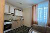Продажа однокомнатной квартиры в Ирпене, на Ново-Оскільська вул 1-д район Ирпень фото 5