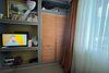 Продажа однокомнатной квартиры в Ирпене, на Ново-Оскільська вул 1-д район Ирпень фото 6