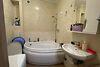 Продажа однокомнатной квартиры в Ирпене, на Ново-Оскільська вул 1-д район Ирпень фото 8