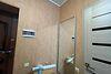Продажа однокомнатной квартиры в Ирпене, на Ново-Оскільська вул 1-д район Ирпень фото 7