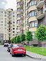 Продажа однокомнатной квартиры в Ирпене, на Западная ул 14, кв. 56, район Ирпень фото 4