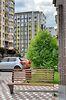 Продажа однокомнатной квартиры в Ирпене, на Западная ул 14, кв. 56, район Ирпень фото 7