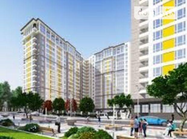Продаж квартири, 1 кім., Київська, Ірпінь