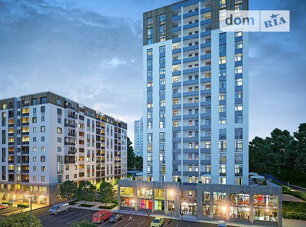 Продаж квартири, 4 кім., Київська, Ірпінь