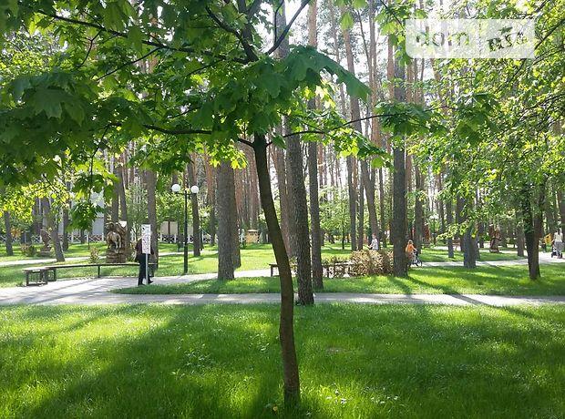 Продаж квартири, 3 кім., Київська, Ірпінь, Сковлороды