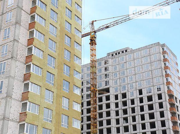 Продажа квартиры, 1 ком., Киевская, Ирпень, Университетская