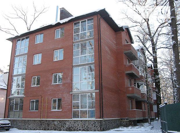Продажа квартиры, 1 ком., Киевская, Ирпень, Варшавская