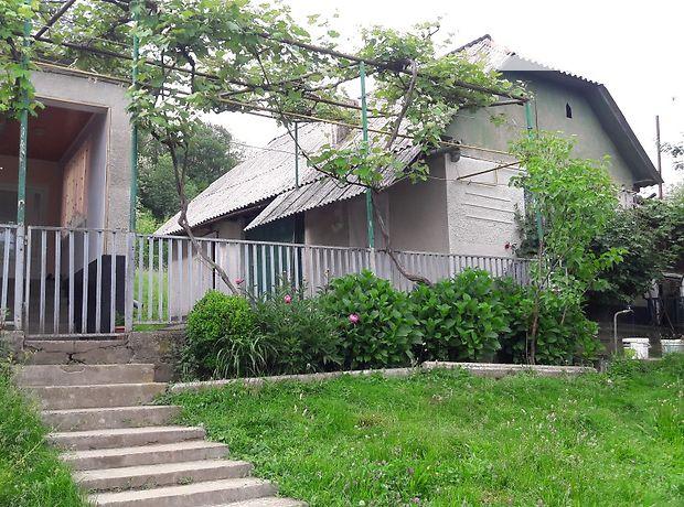 Продаж квартири, 3 кім., Закарпатська, Іршавa, c.Білки, Зеленая улица