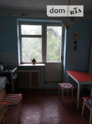 Продажа квартиры, 2 ком., Закарпатская, Иршавa, р‑н.Иршава