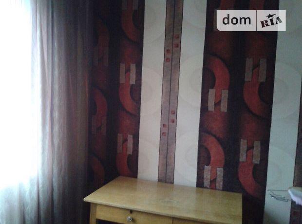 Продажа квартиры, 4 ком., Волынская, Иваничи, р‑н.Иваничи, Львовская улица, дом 13