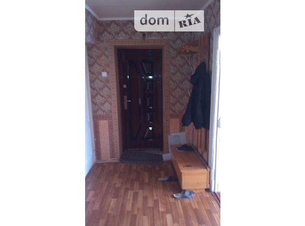 Продажа квартиры, 2 ком., Киевская, Иванков, c.Макаровка, Пушкина, дом 2