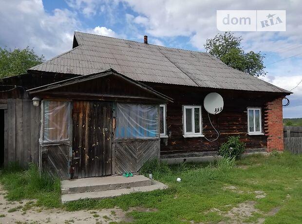 Продажа четырехкомнатной квартиры в Иванкове, на Миру 24 район Зимовище фото 1