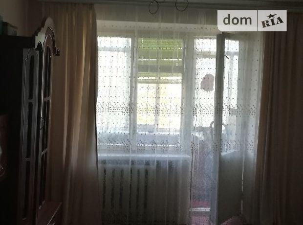 Продажа квартиры, 1 ком., Ивано-Франковск, р‑н.Бам, Довженко Александра улица, дом 18