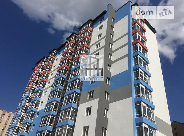 Продаж квартири, 2 кім., Івано-Франківськ, ДорошенкаГетьмана вулиця