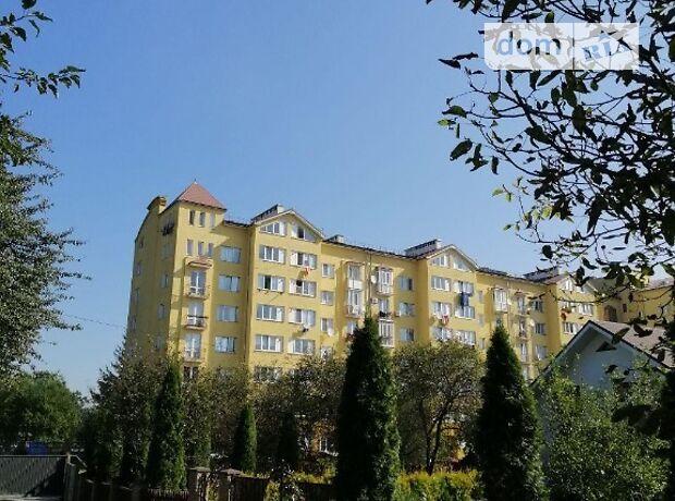 Продажа двухкомнатной квартиры в Ивано-Франковске, на Галицкая улица район Угринов фото 1