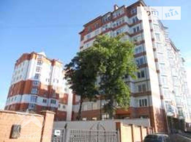 Продажа квартиры, 2 ком., Ивано-Франковск, Хмельницкого Богдана улица, дом 53а