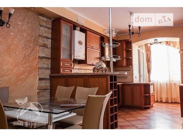 Продажа квартиры, 3 ком., Ивано-Франковск, р‑н.Каскад, Миколайчука Ивана улица