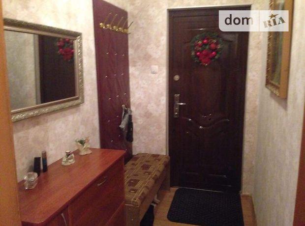 Продажа квартиры, 4 ком., Ивано-Франковск, р‑н.Каскад