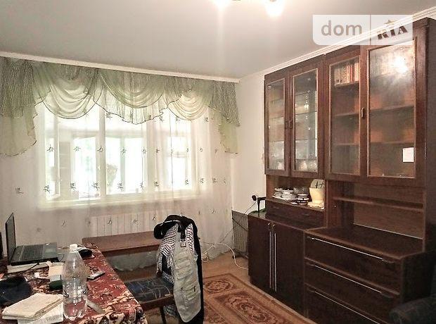 Продажа трехкомнатной квартиры в Ивано-Франковске, на ул. Чорновила 138, район Коновальца Чорновола фото 1