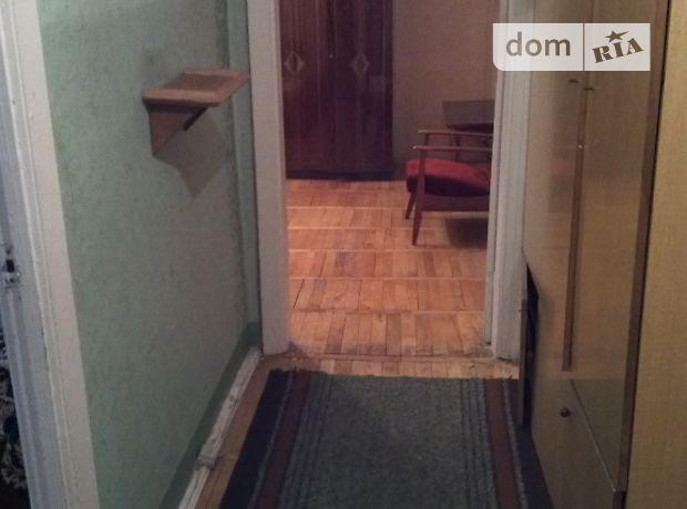 Продажа квартиры, 2 ком., Ивано-Франковск, р‑н.Коновальца Чорновола, Сорохтея улица
