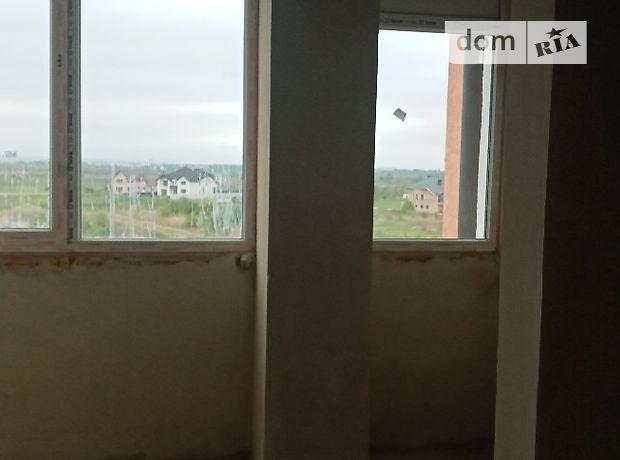 Продажа двухкомнатной квартиры в Ивано-Франковске, на Кнвальця район Коновальца Чорновола фото 2