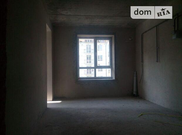 Продажа двухкомнатной квартиры в Ивано-Франковске, на Слобідська район Криховцы фото 1