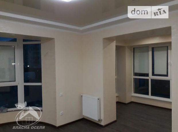 Продажа квартиры, 3 ком., Ивано-Франковск, р‑н.Криховцы, Калинова Слобода