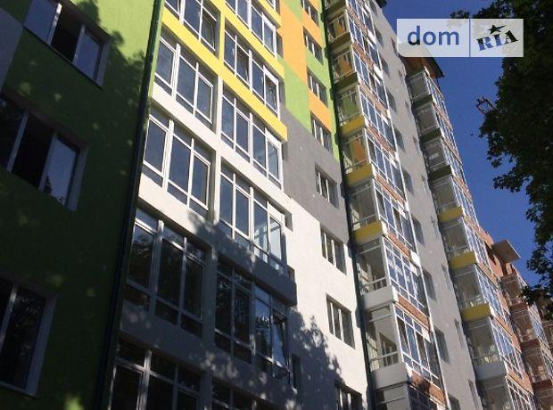 Продажа квартиры, 2 ком., Ивано-Франковск, Независимости (Горького) улица