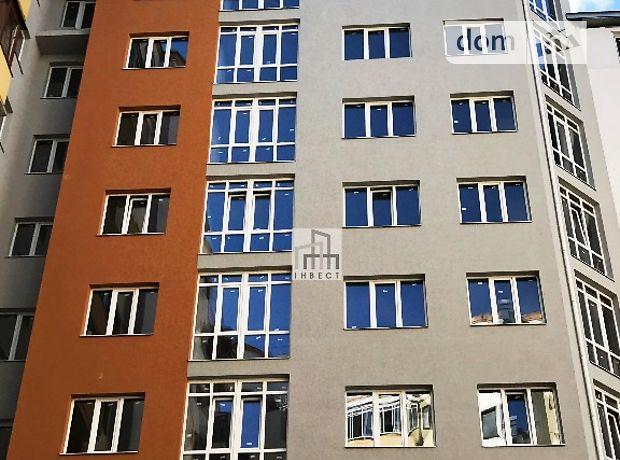 Продаж квартири, 1 кім., Івано-Франківськ, Незалежності (Горького) вулиця