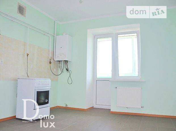 Продажа квартиры, 3 ком., Ивано-Франковск, р‑н.Пасечная, Федьковича улица
