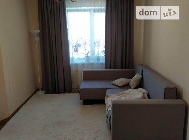 Продажа двухкомнатной квартиры в Ивано-Франковске, на ул. Химиков район Пасечная фото 1