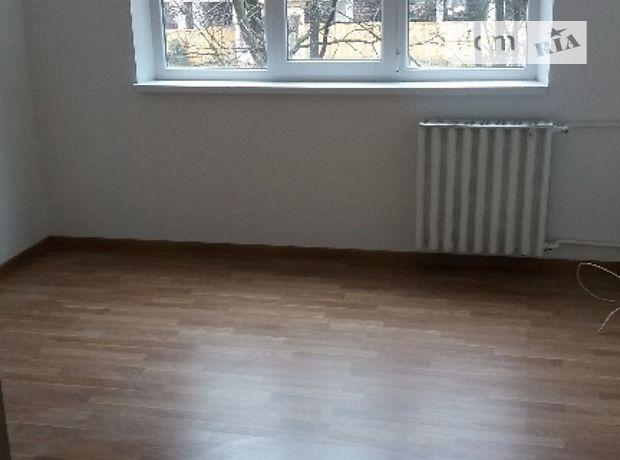 Продажа квартиры, 3 ком., Ивано-Франковск, р‑н.Пасечная, Химиков улица, дом 8