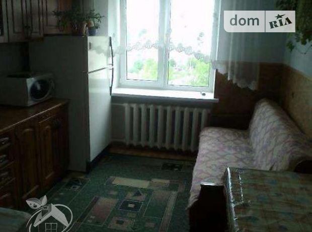 Продажа квартиры, 2 ком., Ивано-Франковск, р‑н.Пасечная, Тролейбусна