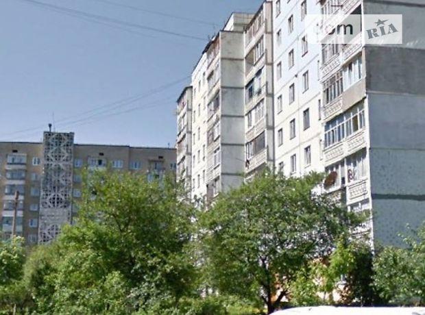 Продажа квартиры, 4 ком., Ивано-Франковск, р‑н.Пасечная, Целевича Юлиана улица