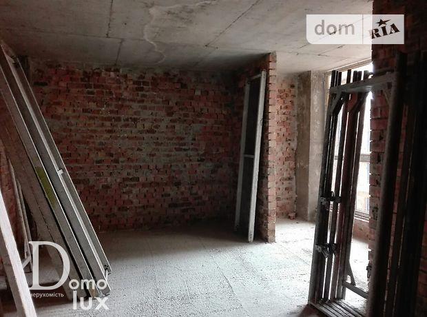 Продажа однокомнатной квартиры в Ивано-Франковске, на Витвицького район Пасечная фото 1