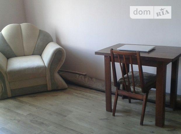 Продажа квартиры, 3 ком., Ивано-Франковск, Подгорянки Марийки улица