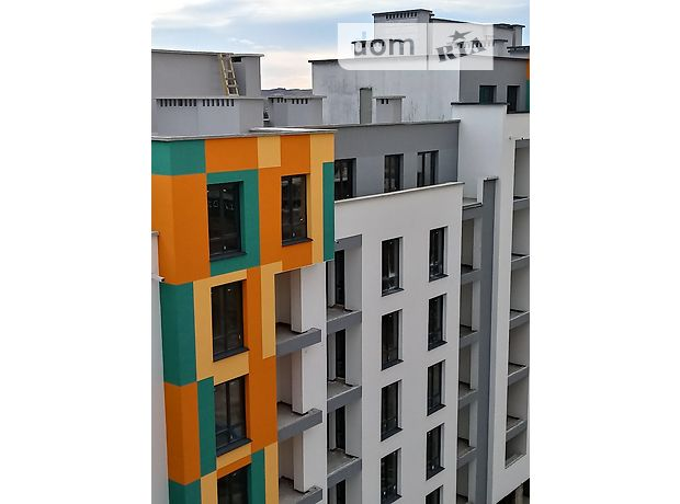 Продажа квартиры, 2 ком., Ивано-Франковск, р‑н.Позитрон, Чумака