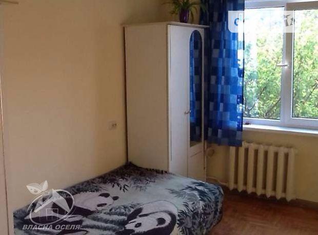 Продажа квартиры, 2 ком., Ивано-Франковск, р‑н.Позитрон, Вовчинецкая улица