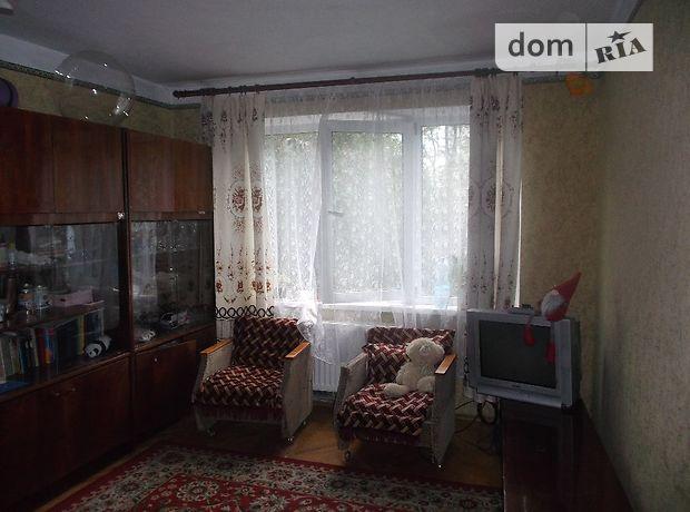 Продаж квартири, 2 кім., Івано-Франківськ, р‑н.Позитрон, Вовчинецька