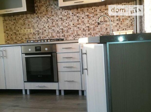 Продаж квартири, 1 кім., Івано-Франківськ, р‑н.Позитрон, Провулок Ключний