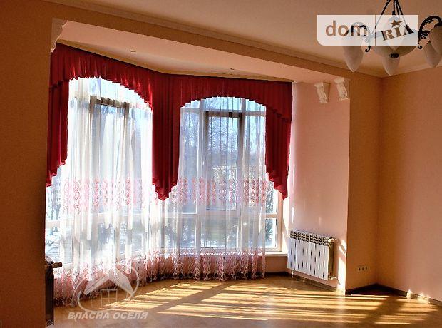 Продажа квартиры, 3 ком., Ивано-Франковск, р‑н.Центр, Чорновила улица
