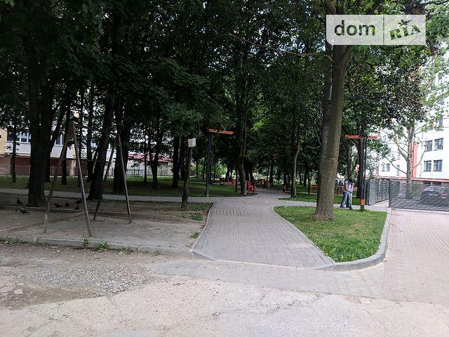 Продажа квартиры, 2 ком., Ивано-Франковск, р‑н.Центр, Дорошенко Гетмана улица