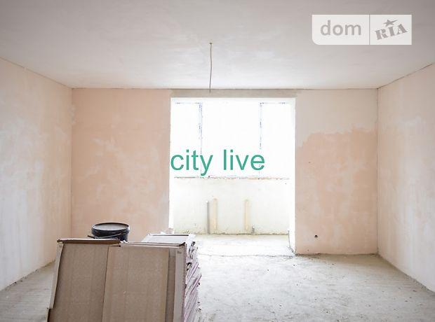 Продажа квартиры, 3 ком., Ивано-Франковск, р‑н.Центр, Гаркуши улица