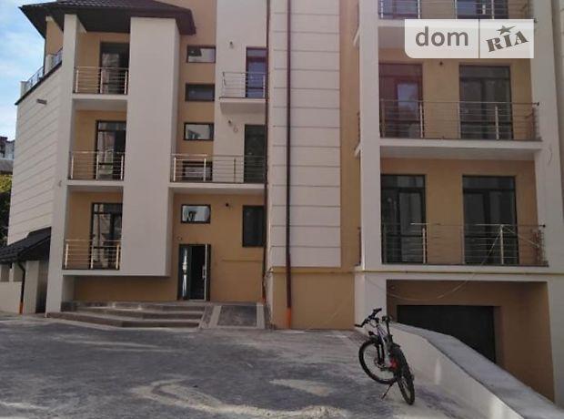 Продажа трехкомнатной квартиры в Ивано-Франковске, на ул. Матейко район Центр фото 1