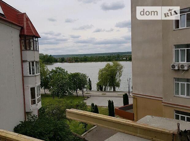 Продажа двухкомнатной квартиры в Ивано-Франковске, на ул. Дзержинского район Центр фото 1