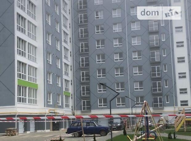 Продажа двухкомнатной квартиры в Ивано-Франковске, на ул. Мазепы Гетьмана 175, район Центр фото 1