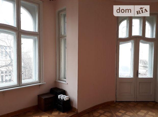 Продажа квартиры, 2 ком., Ивано-Франковск, р‑н.Центр, Мазепы Гетьмана улица