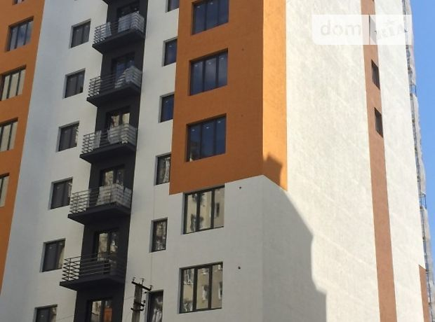 Продажа трехкомнатной квартиры в Ивано-Франковске, на ул. Независимости (Горького) район Центр фото 1