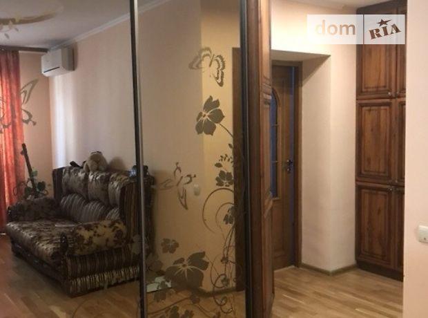 Продажа квартиры, 2 ком., Ивано-Франковск, р‑н.Центр, Орлика Пилипа улица