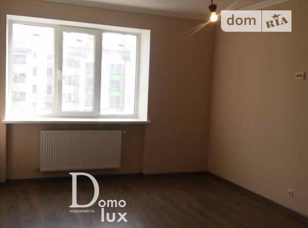Продажа квартиры, 2 ком., Ивано-Франковск, р‑н.Центр, Сахарова Академика улица